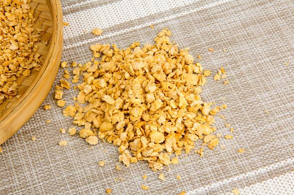 10月31日全国豆粕价格行情表,宁夏豆粕价格单日涨幅最大