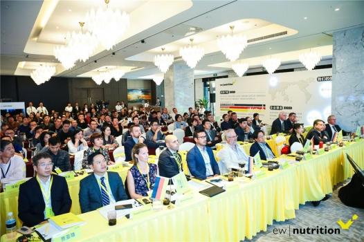 """""""减少抗生素使用和降低耐药性风险—2020展望""""专题论坛在上海成功召开"""