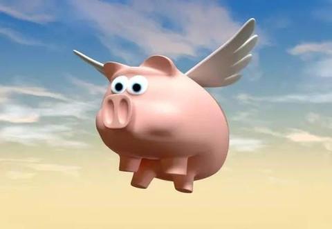 这只在风口上的猪还能飞多久?