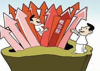 猪肉概念股震荡拉升 预计高猪价有望持续至2021年