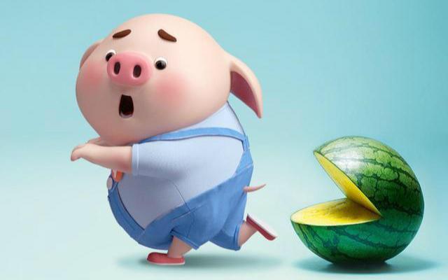 2万月薪养猪,你怎么看?