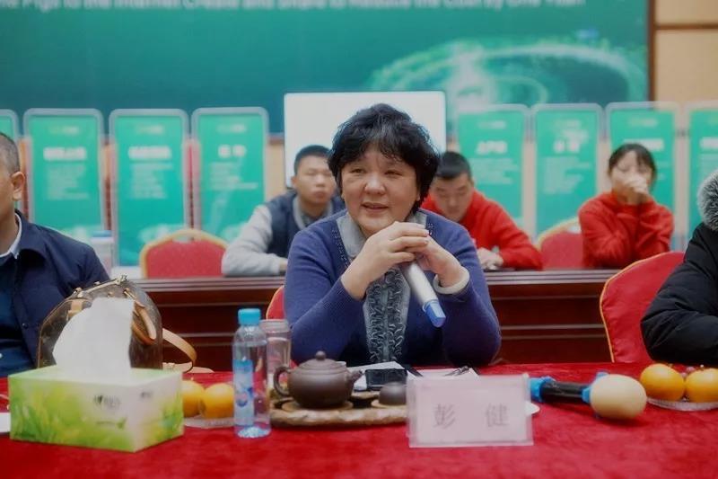 行业首部!华中农大彭健教授专著《母猪营养代谢与精准饲养》发布