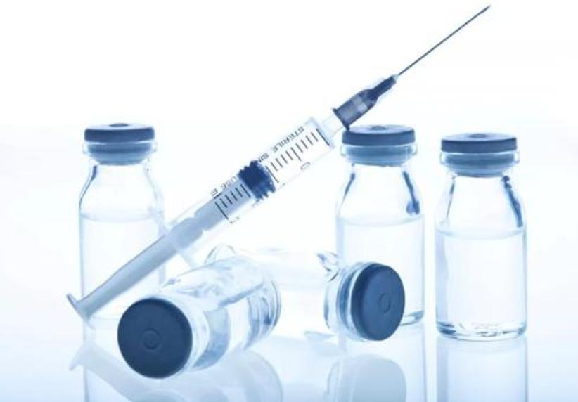 非瘟疫苗上市,到底打还是不打?