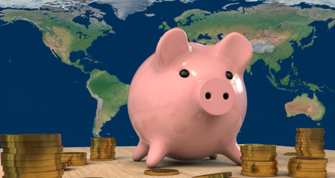 11月10日全国生猪价格土杂猪报价表,天津土杂猪价格每公斤跌2.79元