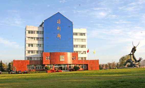 生猪价格进入上涨通道 新疆中泰拟取得得利斯控制权