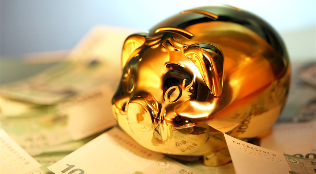 养猪头均利润至少3000元,猪价拐点明年10月前到来?
