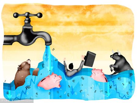 董广林:猪价下跌,最肾疼的是谁?