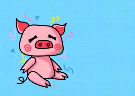 为带病野猪传染非洲猪瘟给家猪 澳大利亚养猪业呼吁悬赏猎杀野猪