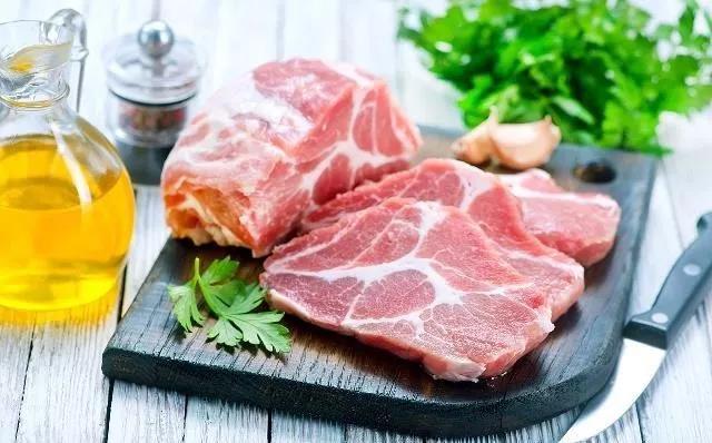 半月跌两成!年底还会下跌吗?猪价会不会跌到20元/公斤?