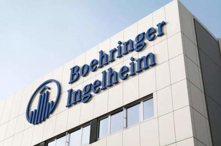 农业农村部批准勃林格殷格翰达可预混合饲料配方和质量标准改变
