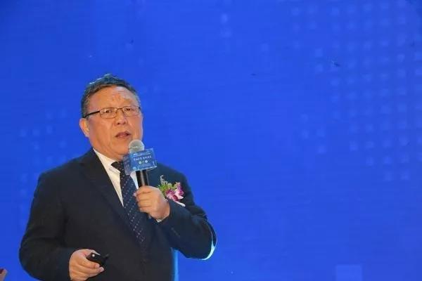 农牧行业管理教父姚民仆谈2020年农牧业发展趋势