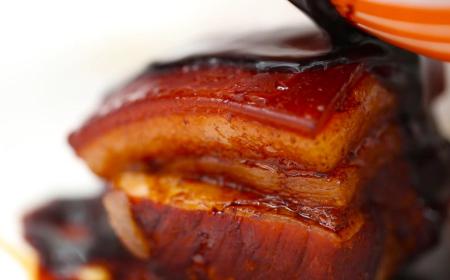 一个被文学耽误的厨子!大文豪苏东坡的猪肉情缘