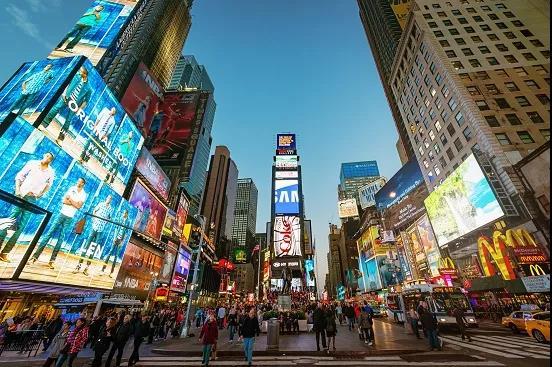 微营销是什么?如何做好微营销?