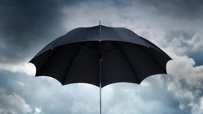 """帮助恶势力垄断猪肉市场的""""保护伞"""",判了!"""