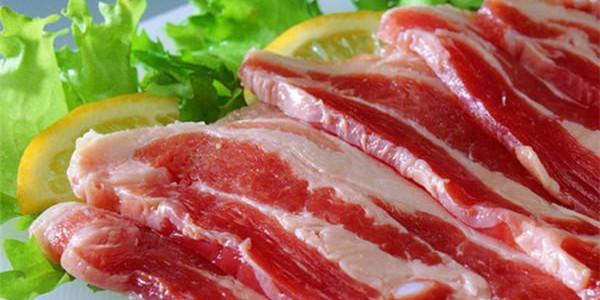 进口猪肉同比增近一倍,第四季度还将增大,多国盯上中国猪肉市场!
