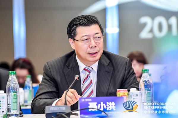 正邦集团:打造全产业链保障农产品质量安全