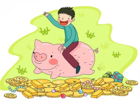 2020年农村养殖补贴都有哪些?申报农村养殖补贴须具备这些条件