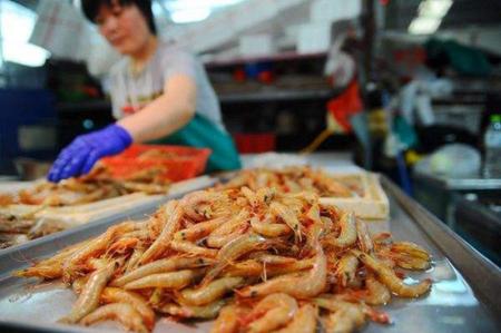 农贸市场猪肉敢买吗?鲜鱼养殖打药吗? 官方给出答复