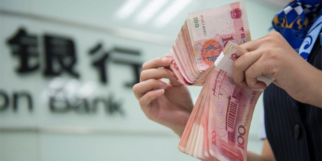 正阳农商银行4000万元稳定生猪生产