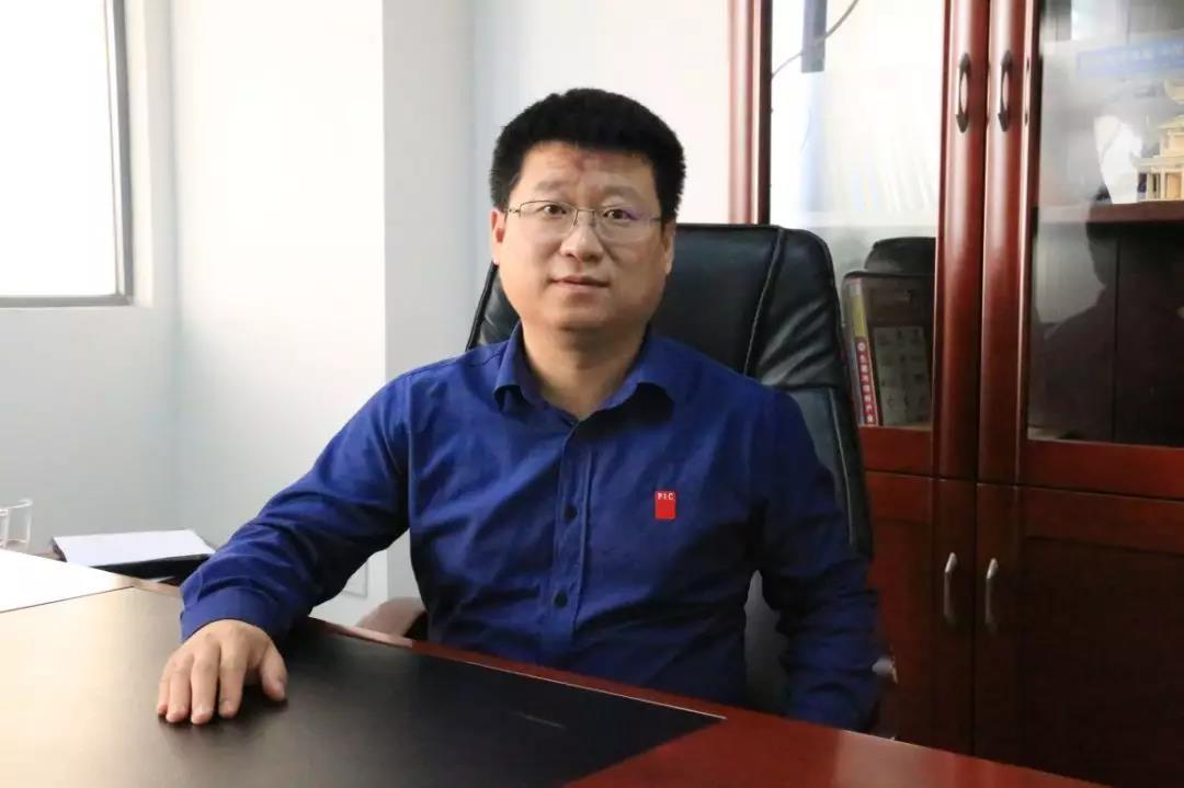 全球最大的种猪公司怎么做生物安全?PIC刘从敏:以实际需求为出发点,适合自身猪场才是最好的