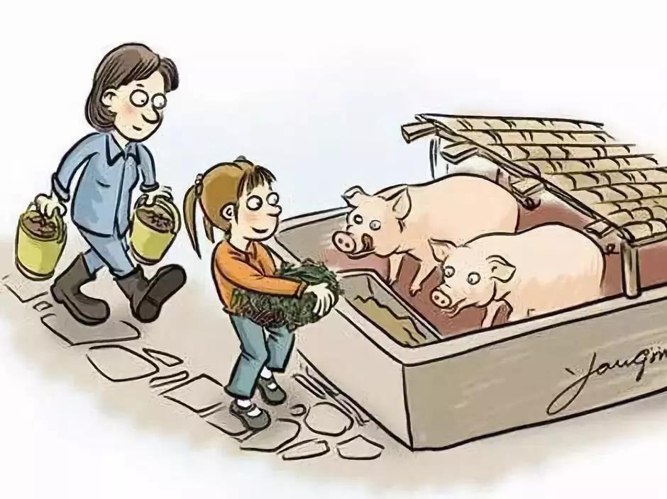 2020年养猪形势预测