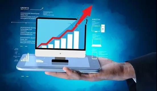 2020新趋势:企业怎样把握品牌营销风口?为何新品牌能快速崛起?