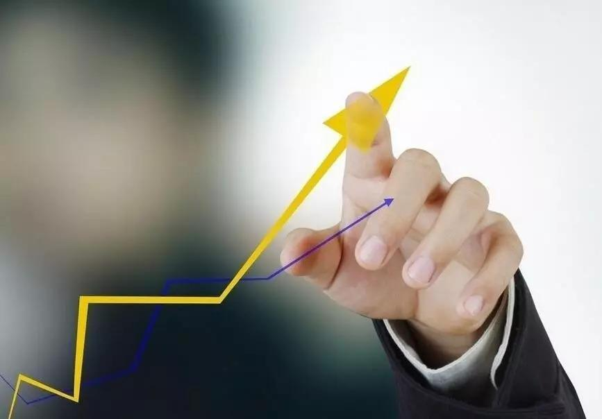 销售必备技巧:如何调整你的销售思路?