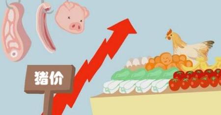 储备冻猪肉接踵而来,年前和年后猪价将如何演绎?