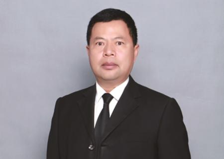 """养猪大王2019年卖出5万多头肉猪,防疫措施武装到""""牙齿"""""""