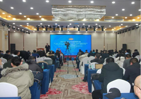 中国养殖行业的无抗元年,产品升级怎么做?