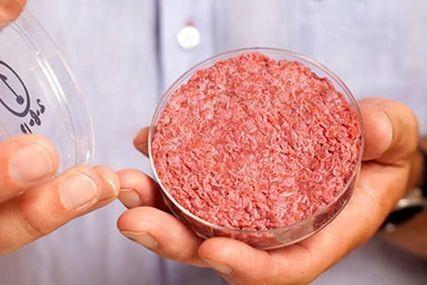 """中国肉类食品研究中心王守伟:""""人造植物肉""""国标正制定"""