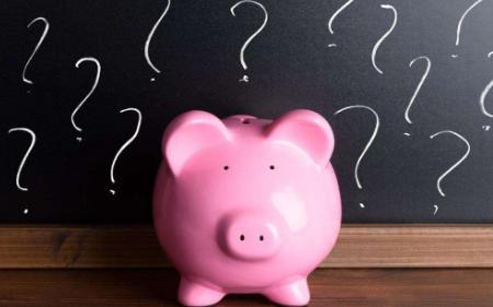 上市猪企涨超3400亿,这是怎样的猪周期?