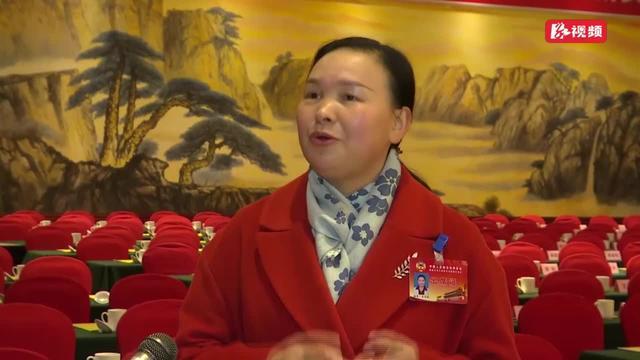 政协委员王文成:健全和完善生猪养殖奖补制度