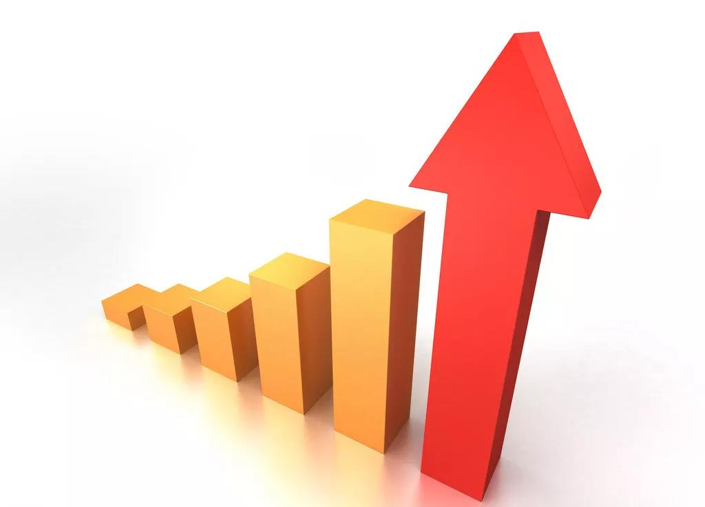 牧原股份2019年生猪销售简报来了!同比增长近五成!