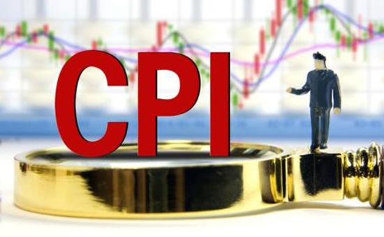 """猪肉价格降5.6% 12月CPI再""""进4"""""""