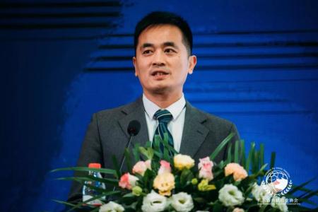 朱增勇:新形势下的中国猪肉供需分析