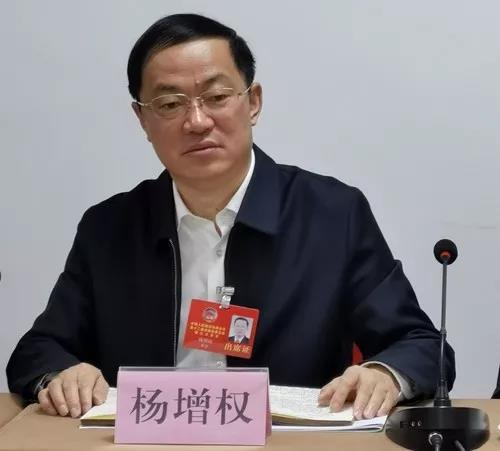 安徽省政协委员杨增权:加强生猪稳产保供