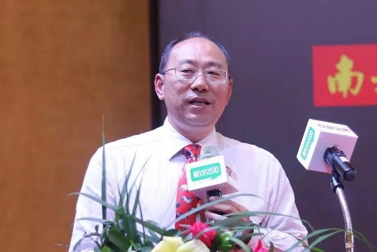 邵国青:要高度重视流通猪肉的检测!这是能否广泛复养成功的核心