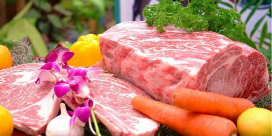 储备肉投放:1万吨中央储备冻猪肉将于2月7日投放