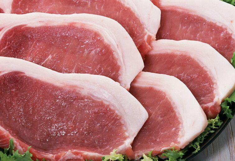 """猪肉""""拉锯战""""还没完 粮食市场再传""""噩耗"""""""