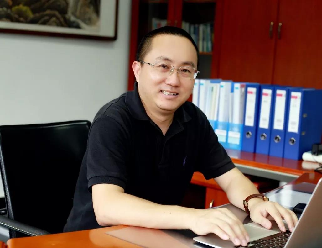 宋松林:区域、政策、科技、金融是决定未来中国猪业结构的关键力量