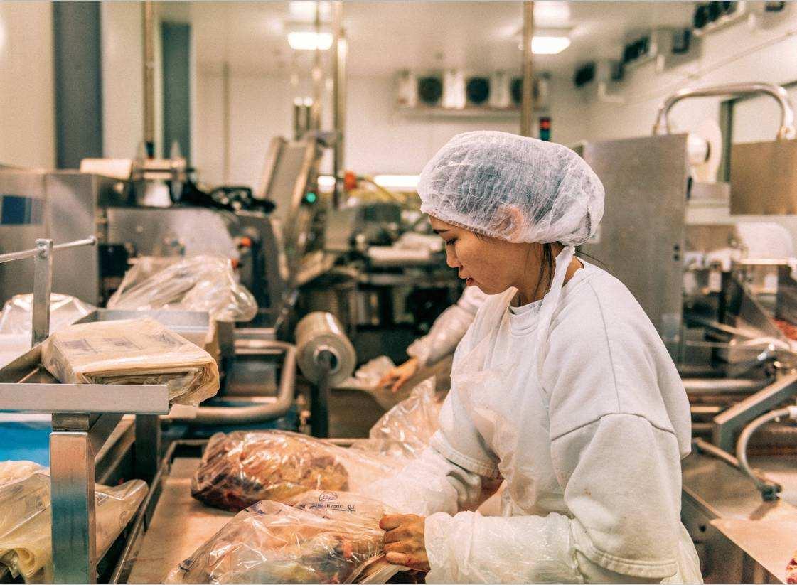 十二家组织联合倡议帮助家禽业渡过难关! 助力收贮家禽,21家屠宰企业已行动