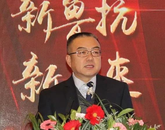 朱元东:养殖门槛进一步提升,集团化企业将实现快速发展和市场扩张