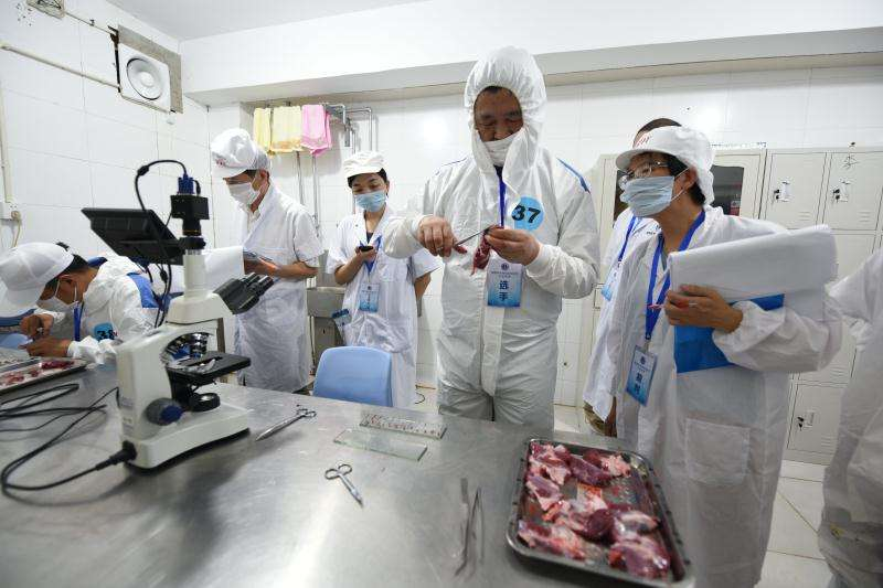 上游生猪养殖产能供应短缺 生猪屠宰整体呈下滑态势