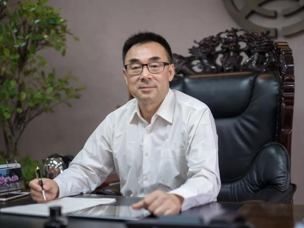余平:非瘟让中国养猪业迎来了历史机遇,行业重建或只需三年!