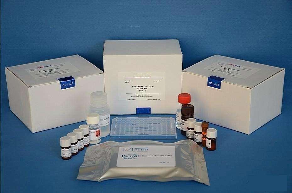 农业农村部:加强非洲猪瘟诊断试剂盒等监督检验