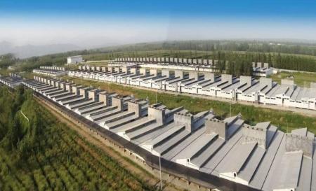 8项措施提高猪场生物安全级别和设施设备升级