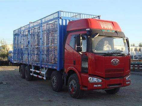 广东:畜禽、饲料、兽药等产品流通,要这样办理证明