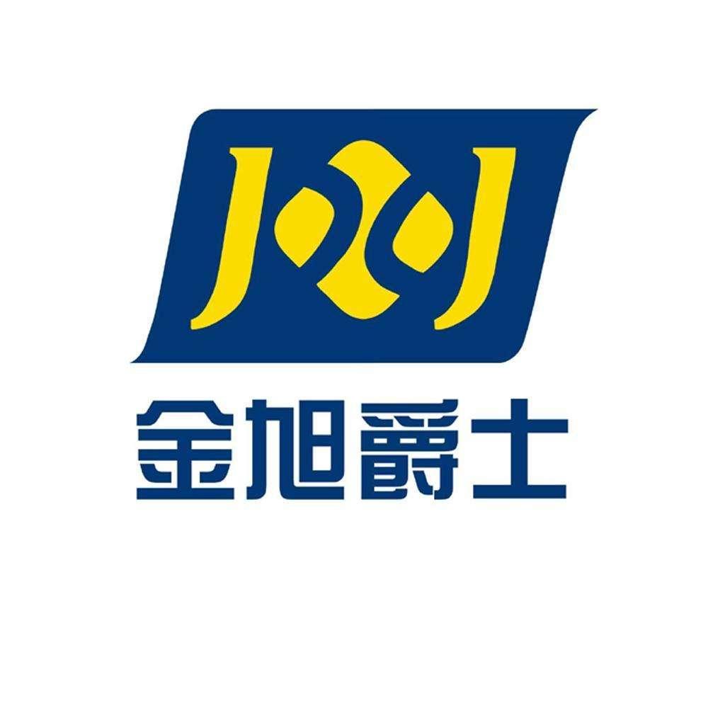 防非抗冠|金旭农发刘道军:原料上涨是暂时的,武汉疫情不一定影响猪周期