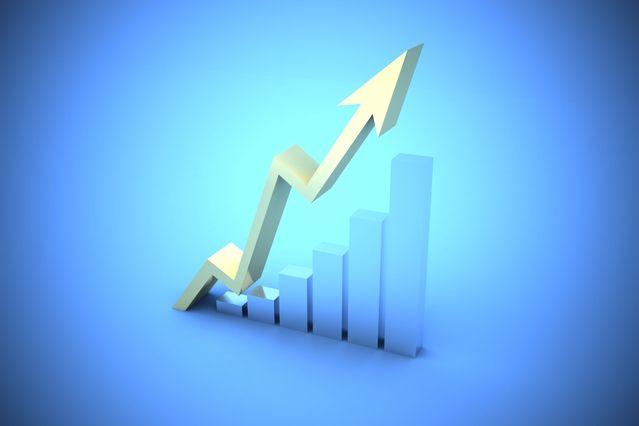 海大集团:2019年实现净利润16.51亿元 同比增长14.90%